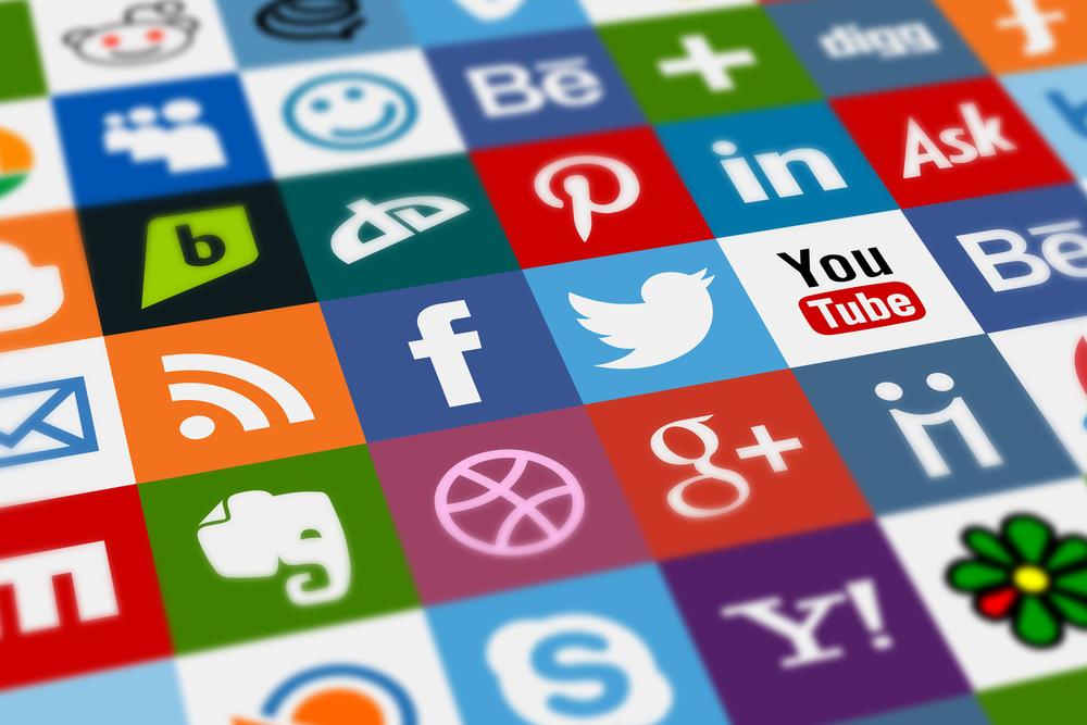 Gestion campagne digitales sur Google Ads, Facebook, Instagram, Linkedin etc